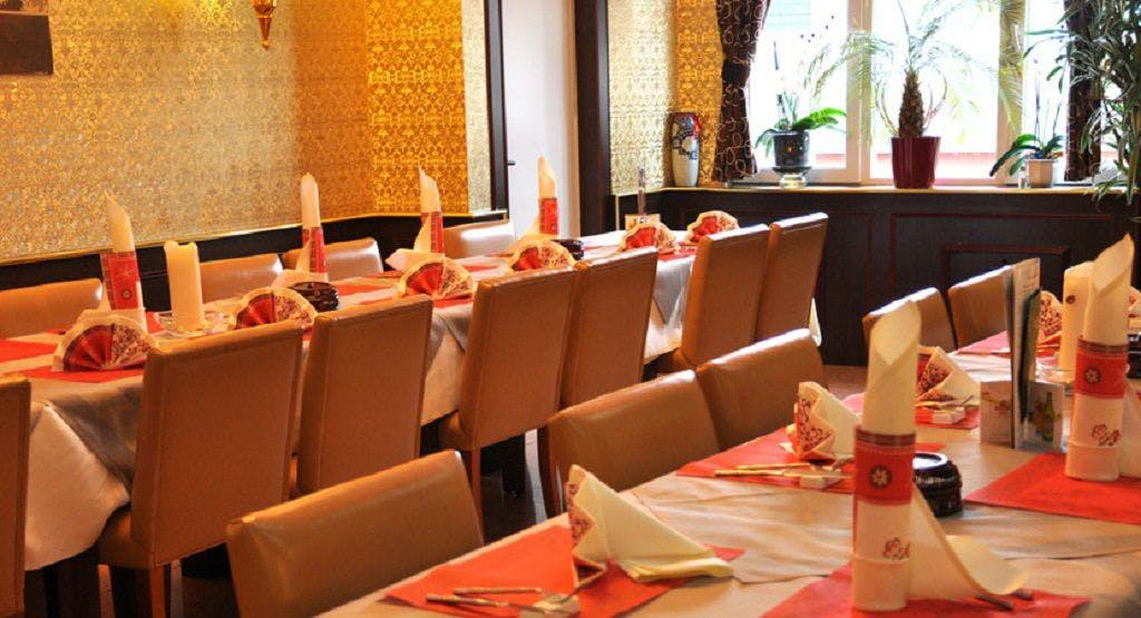 Restaurant Heute Frechen image 1
