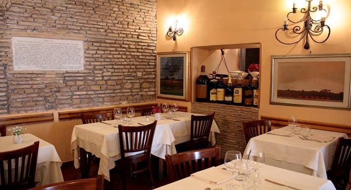 ARCHIMEDE Roma image 4