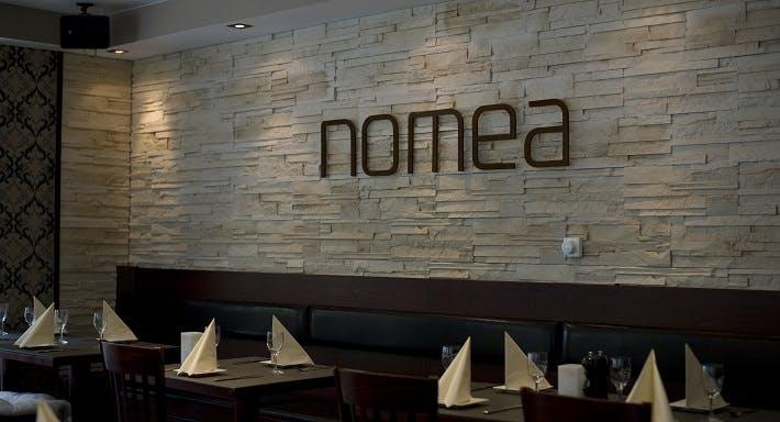 Nomea