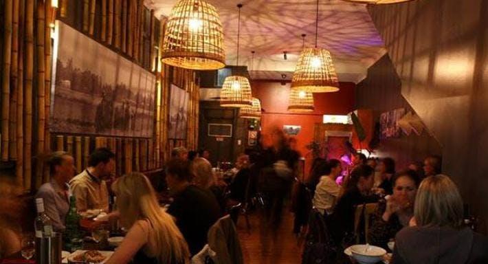 I Love Pho Sydney image 2