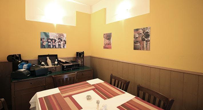 Casa Alberto Wien image 3
