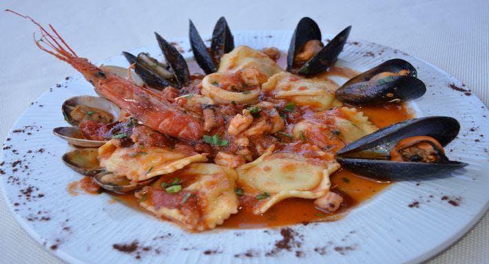 La Prua Catania image 15