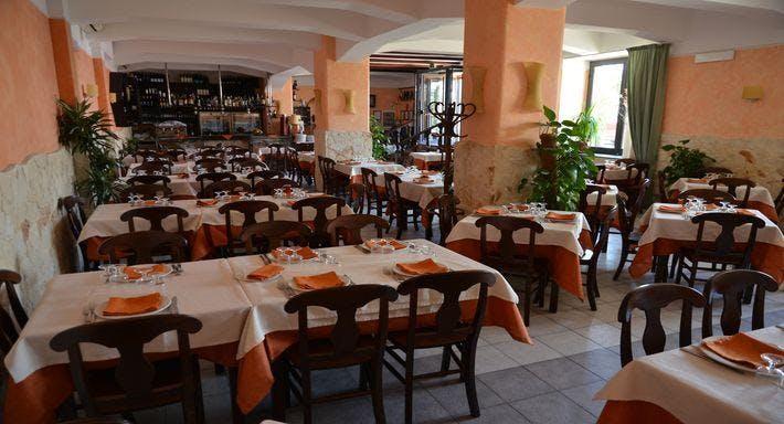 La Prua Catania image 10
