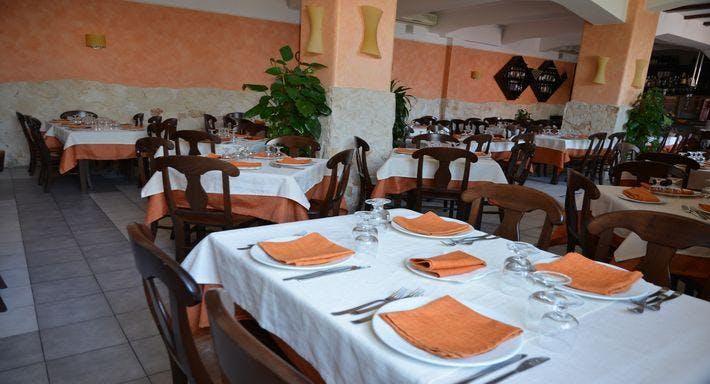 La Prua Catania image 8