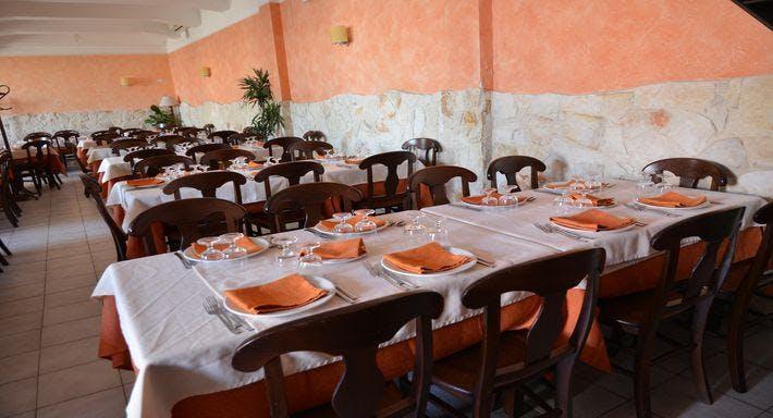 La Prua Catania image 7