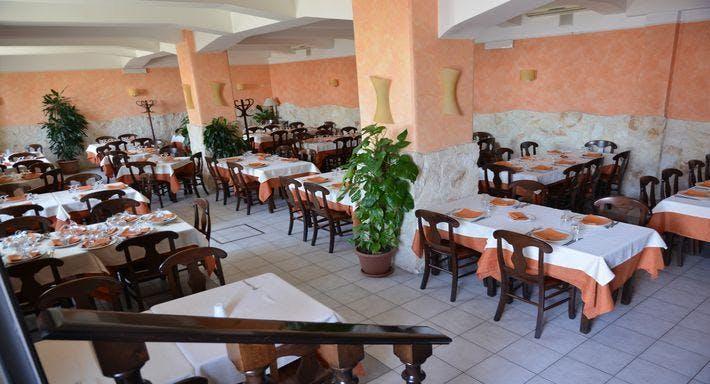 La Prua Catania image 6
