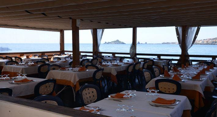 La Prua Catania image 4
