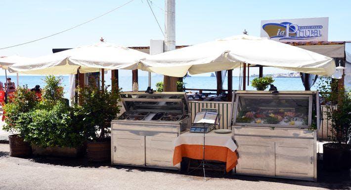 La Prua Catania image 2