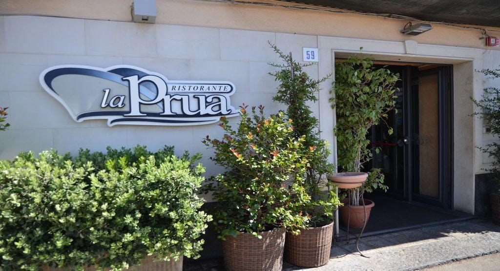 La Prua Catania image 1