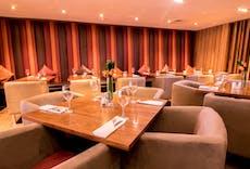 Restaurant Twentynine in Hounslow, London
