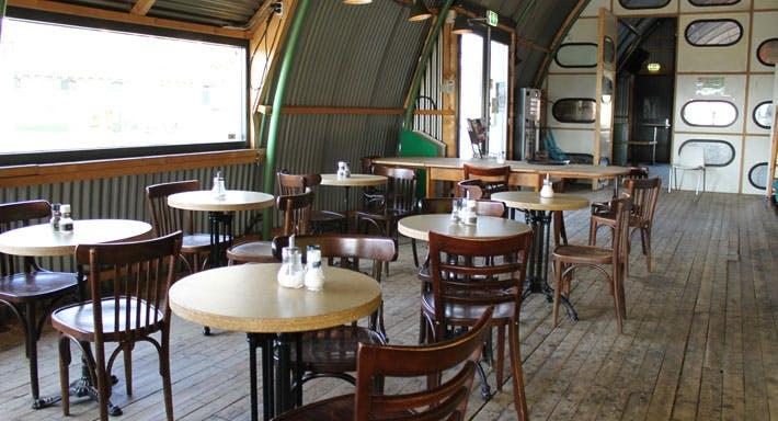 Restaurant Polder