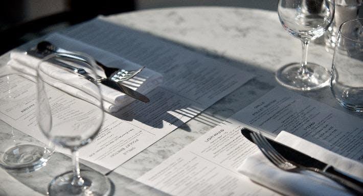 Côte Brasserie - Lincoln Lincoln image 3