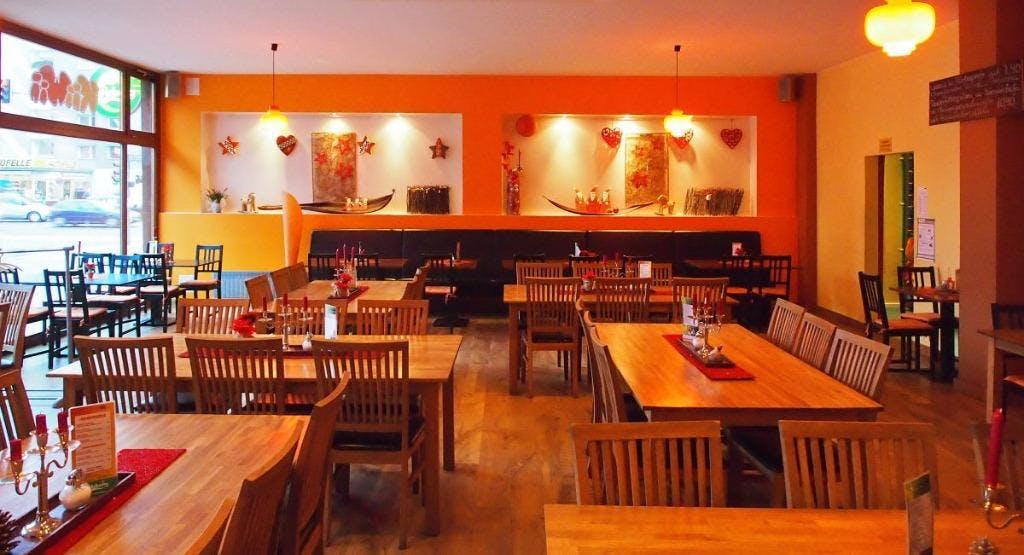 KiiWii Familienrestaurant Berlin image 1