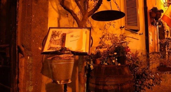 Arte e Vino Castelli Romani image 7