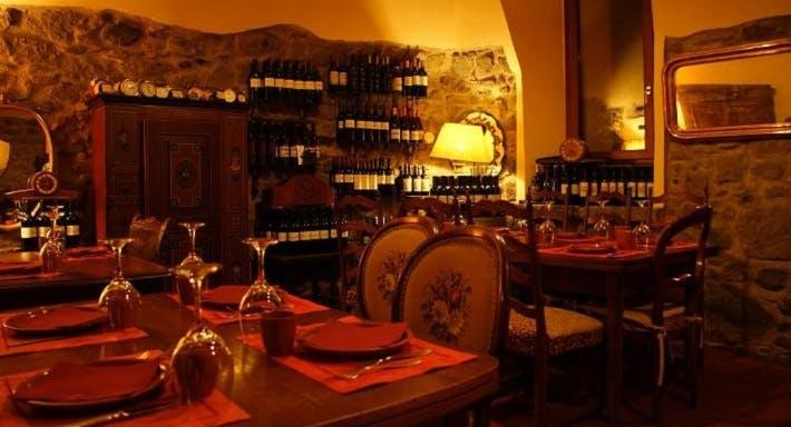 Arte e Vino Castelli Romani image 4