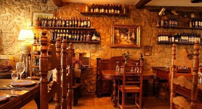 Arte e Vino Castelli Romani image 3