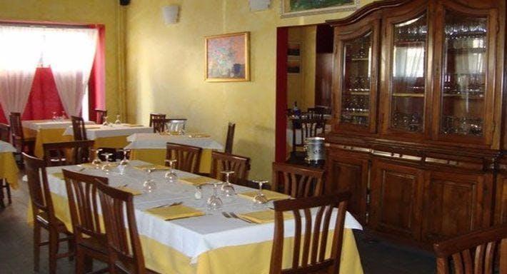 Osteria Povr'om Torino image 2