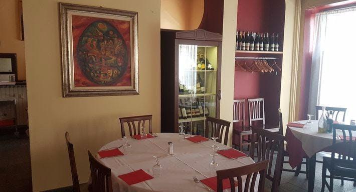 Osteria Povr'om Torino image 3