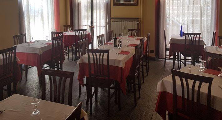 Osteria Povr'om Torino image 5