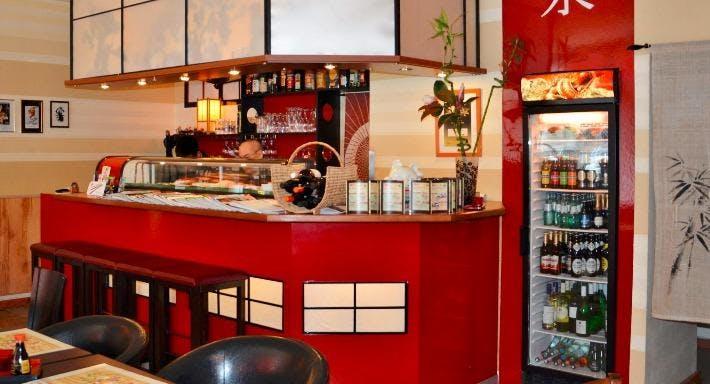 Izumi Restaurant - Sushi Bar Berlin image 3