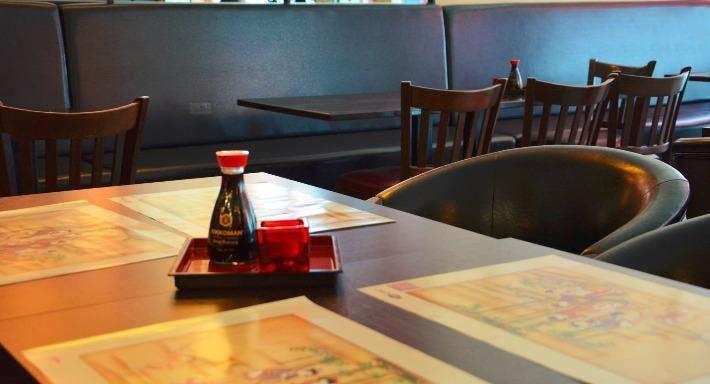 Izumi Restaurant - Sushi Bar Berlin image 4