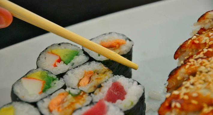 Izumi Restaurant - Sushi Bar Berlin image 5