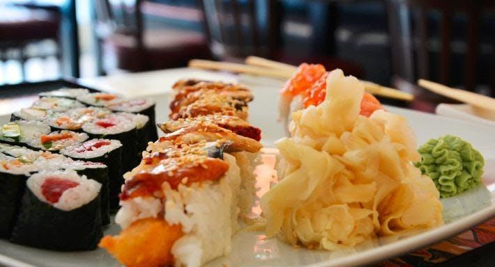 Izumi Restaurant - Sushi Bar Berlin image 6