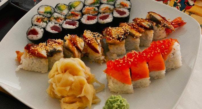 Izumi Restaurant - Sushi Bar Berlin image 7