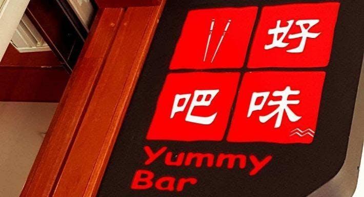 Yummy Bar