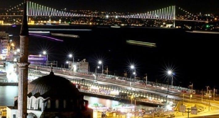 Kubbe-i Aşk İstanbul image 3