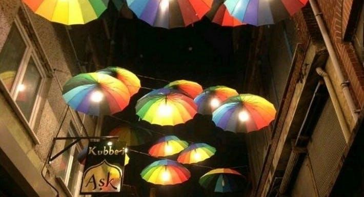Kubbe-i Aşk İstanbul image 2