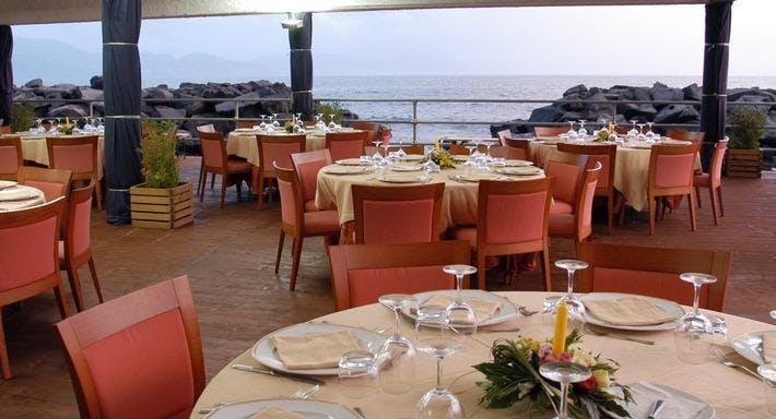 Casa Rossa 1888 Napoli image 2