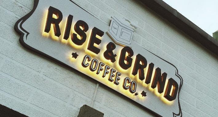 Rise & Grind Singapore image 1