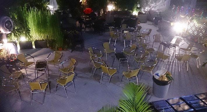 HOWE Cafe Hong Kong image 5