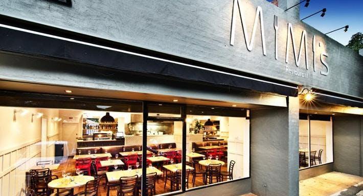Mimi's Restaurant Melbourne image 2