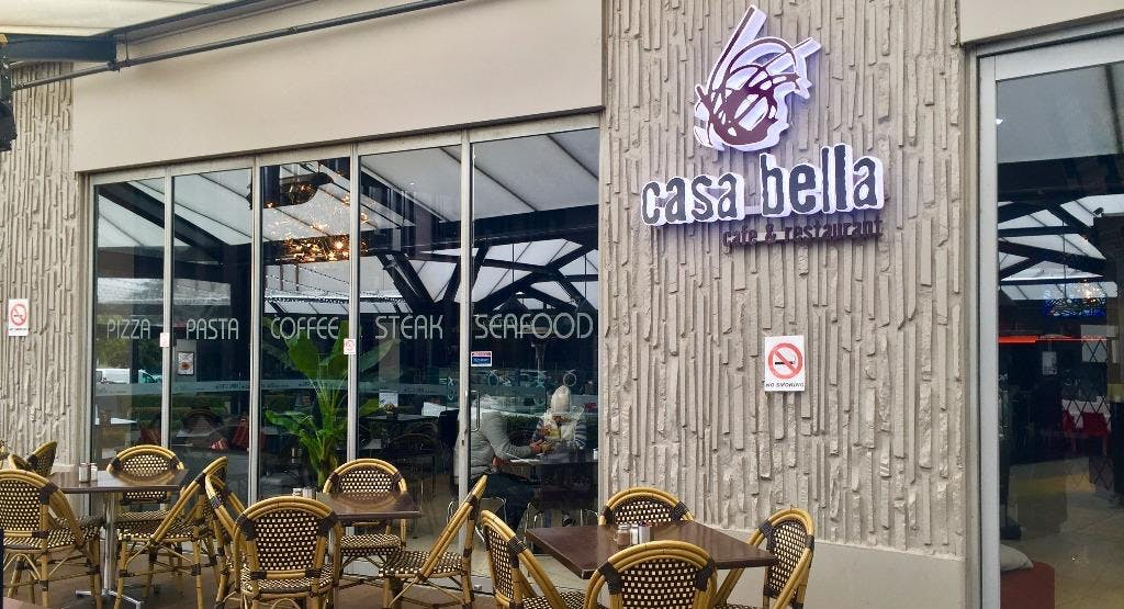 Casa Bella Melbourne image 1