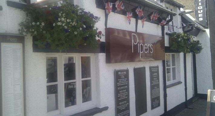 Pipers Garstang image 2