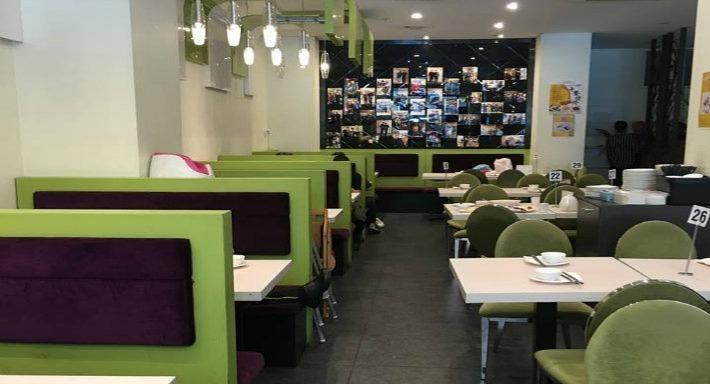 No.1 Delicious Restaurant Melbourne image 3