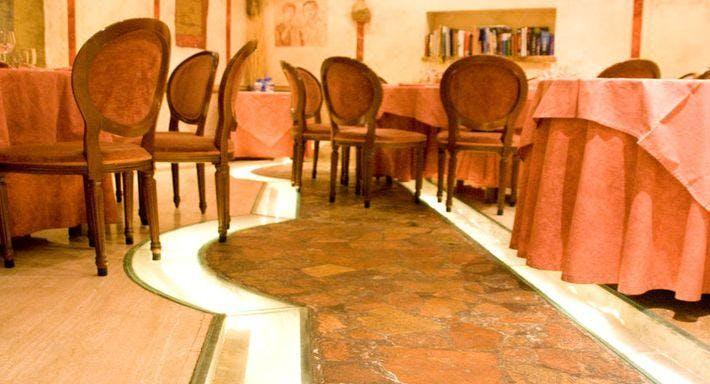Apuleius Roma image 2
