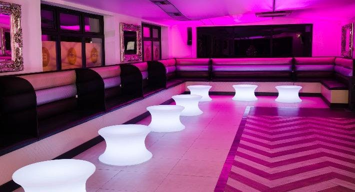Empire Lounge London image 1