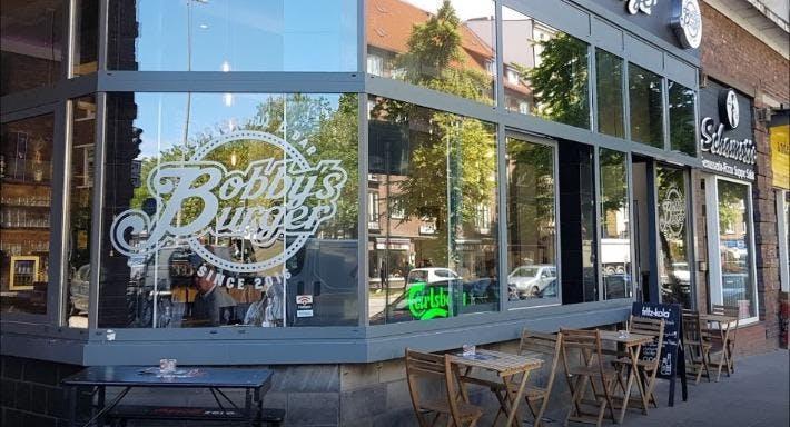 Bobby's Burger Hamburg image 1