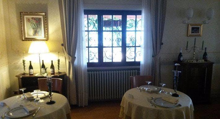 Ristorante San Michele Ome image 5