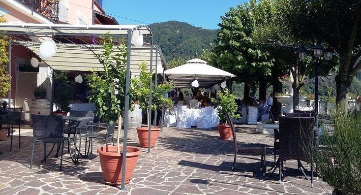 Ristorante San Michele Ome image 11