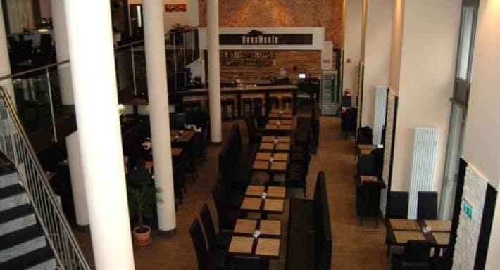Bonamente Steakhouse Frankfurt image 5