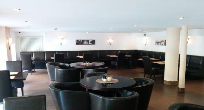 Bonamente Steakhouse Frankfurt image 4