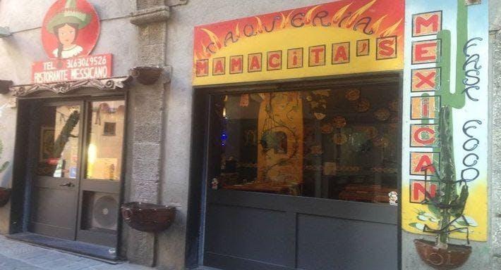 Taqueria Mamacita's Genoa image 3
