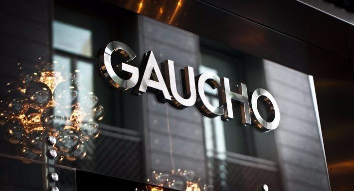 Gaucho Manchester Manchester image 2