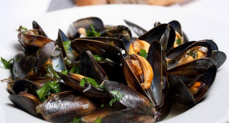 Piccolo Restaurant - Hove Brighton image 3