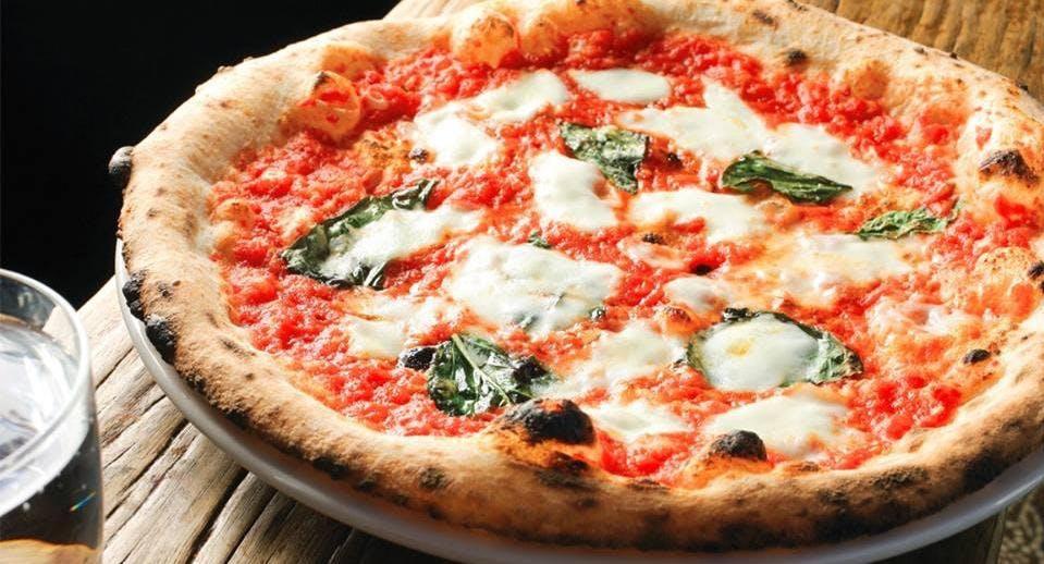 Piccolo Restaurant - Hove Brighton image 1