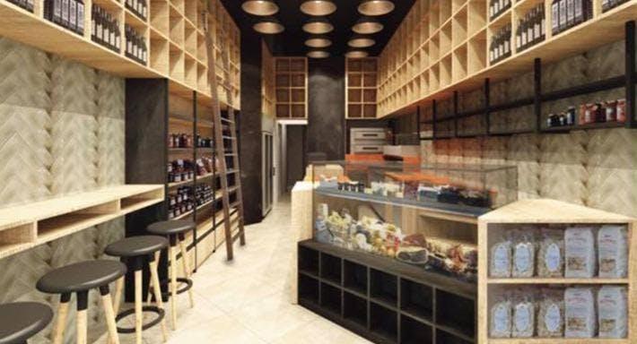 Bottega grocery&more Singapore image 2